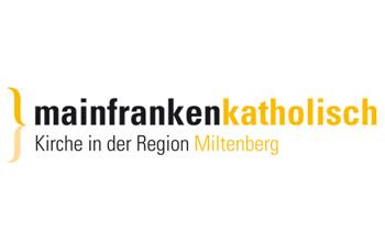 Region Miltenberg