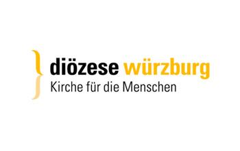 Dioezese Würzburg